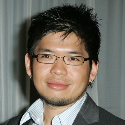 Steven Chen Net Worth