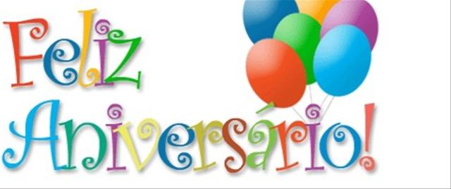 Joyeux anniversaire LUIGI 05 Feliz-Aniversario
