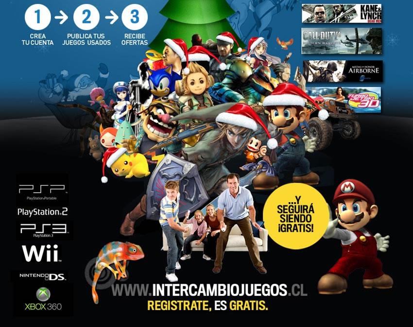 www juegos 10 cl: