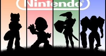 The-Heroes-of-Nintendo-nintendo-5614627-1024-768