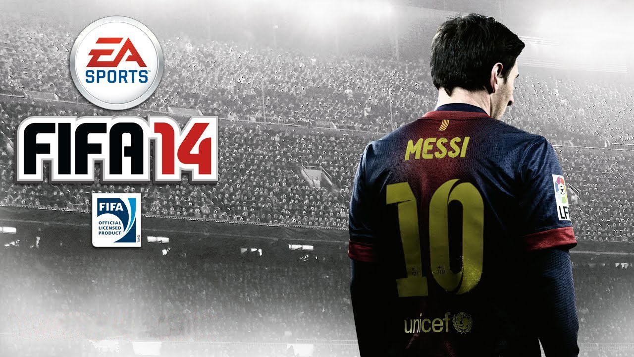 ¿Como Comprar Monedas Fifa Ultimate team?