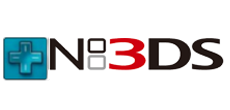 N3DS-220x56