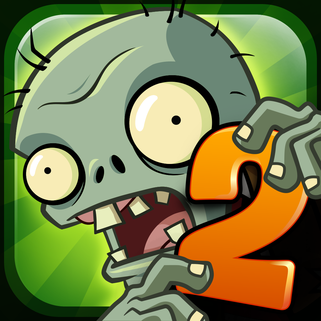 Descarga Plants Vs Zombies Full Apk | Apps Directories