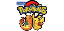 Pokeñoños Logo