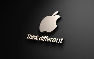 Aniversario Apple