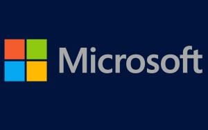 Aniversario Microsoft