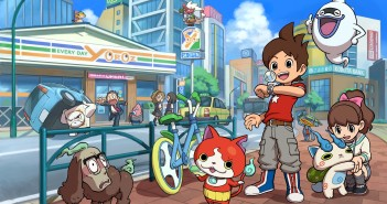 N3DS_YO-KAI_WATCH_illustration_01