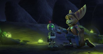 1431557021-ratchet-and-clank-still