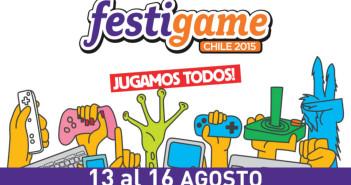 Festigame-2015