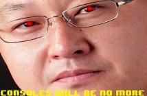 """""""Así que básicamente Sony odia a su audiencia ¿No?"""""""
