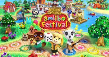 SI_WiiU_AnimalCrossingAmiiboFestival