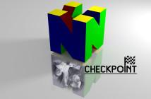 Checkpoint regalo recordado