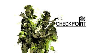 Checkpoint mas tiempo jugado