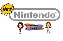 Encuesta Nintendo 2016