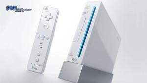 Aniversario Nintendo Wii