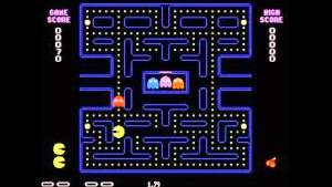Aniversario Pac-Man