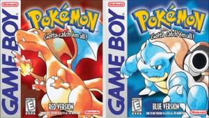 Aniversario Pokémon