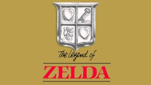 Aniversario The Legend of Zelda