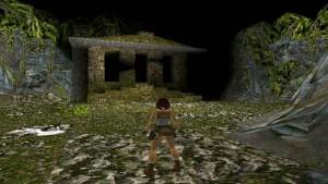 Aniversario Tomb Raider