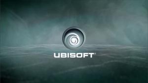 Aniversario Ubisoft