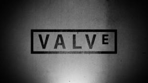 Aniversario Valve