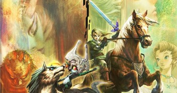 the_legend_of_zelda_twilight_princess_hd_wii_u