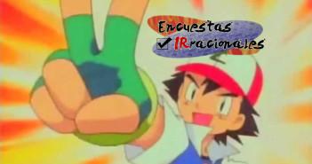 Cuantos Pokemon hay