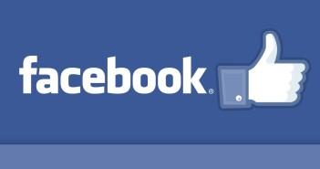 logo-facebook.0