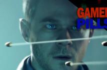 Gamer Pills IRInforma FebreroFeatured