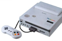 Nintendo-Playstation